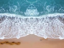 互动沙滩|网红沙滩